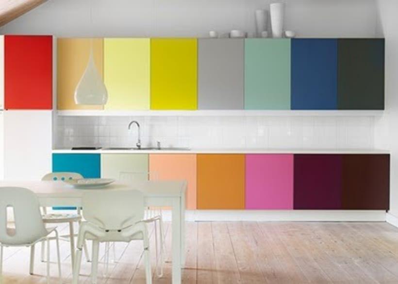 Un toc de color a la teva vida.. 21