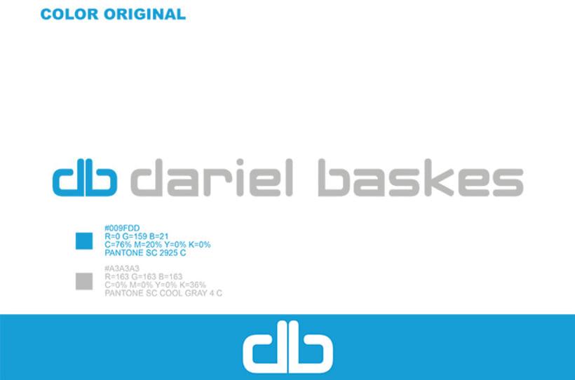 Dariel Baskes 4