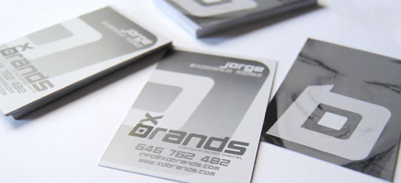 XDbrands 4