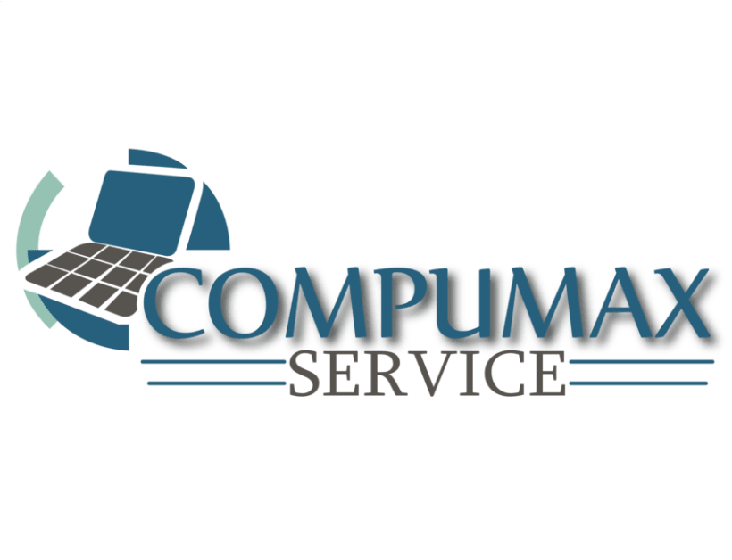 Compumax Service 4