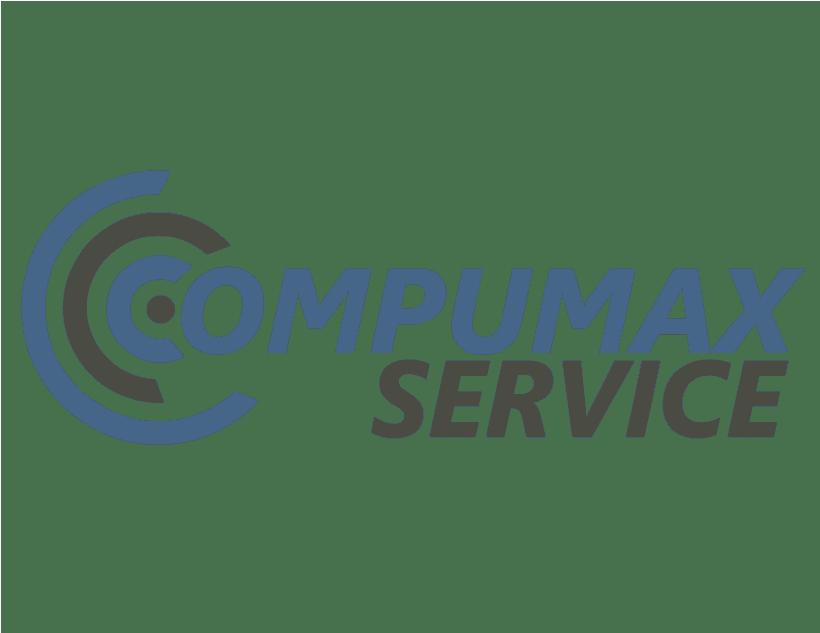 Compumax Service 2