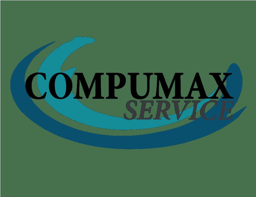Compumax Service 1