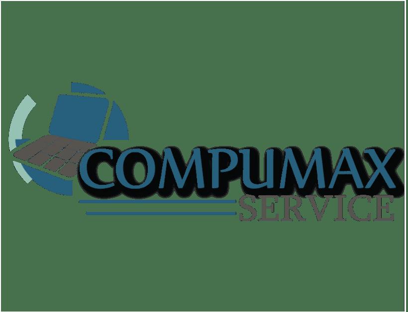 Compumax Service 3