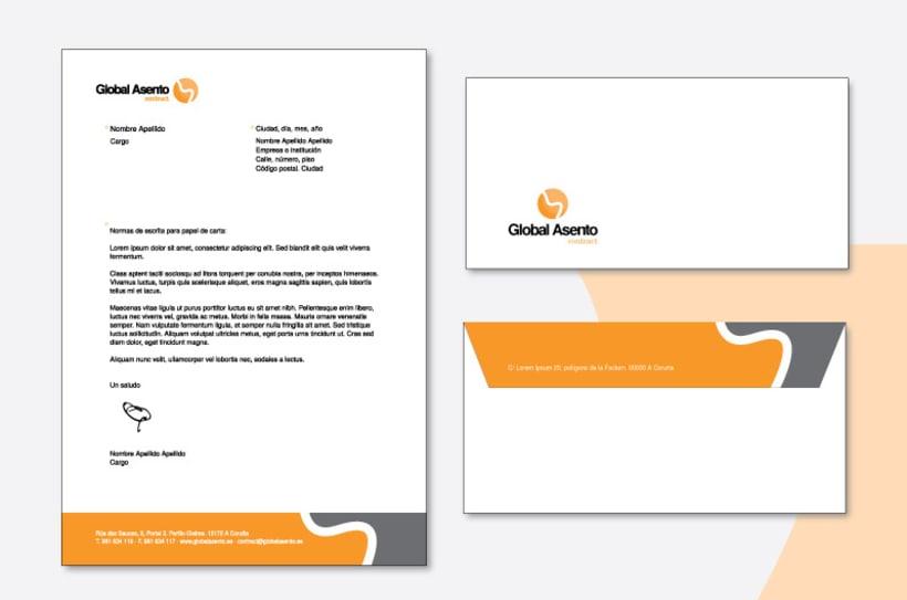 Diseño WEB e Identidad Corporativa  4