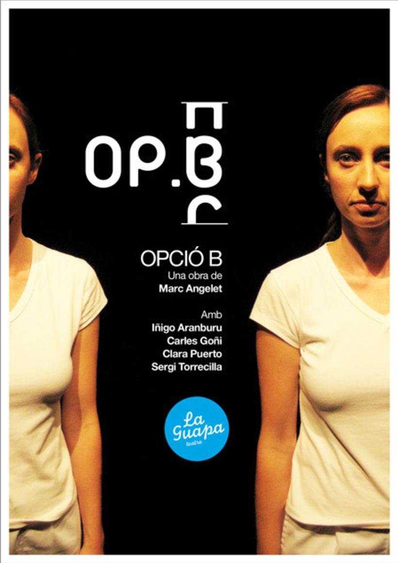 OP.B (Opció B) 1