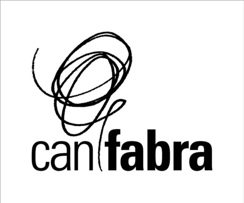 Can Fabra 1