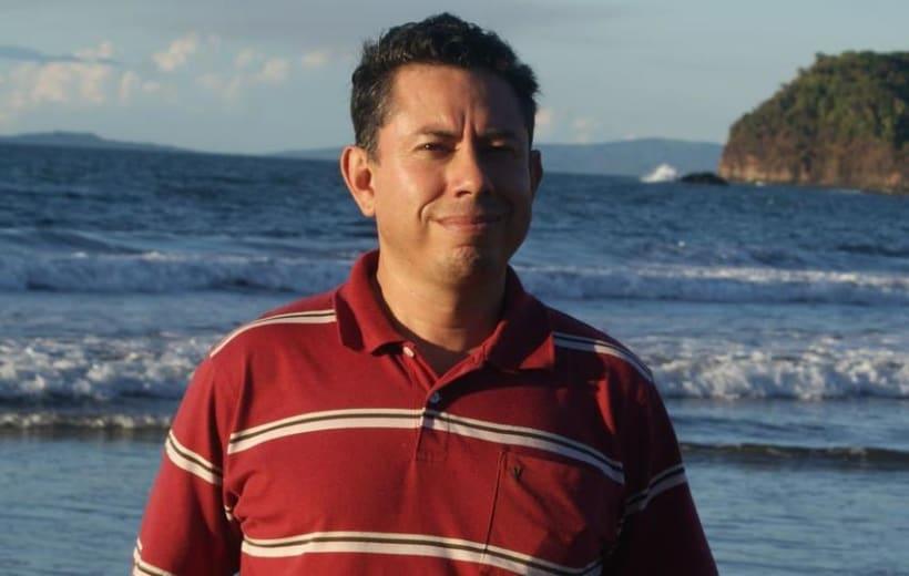 PORTAFOLIO EMILIO ARMANDO ACOSTA 1