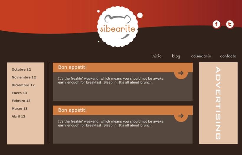 Sibearite 2