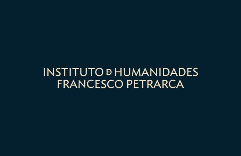 I.H F. Petrarca 1