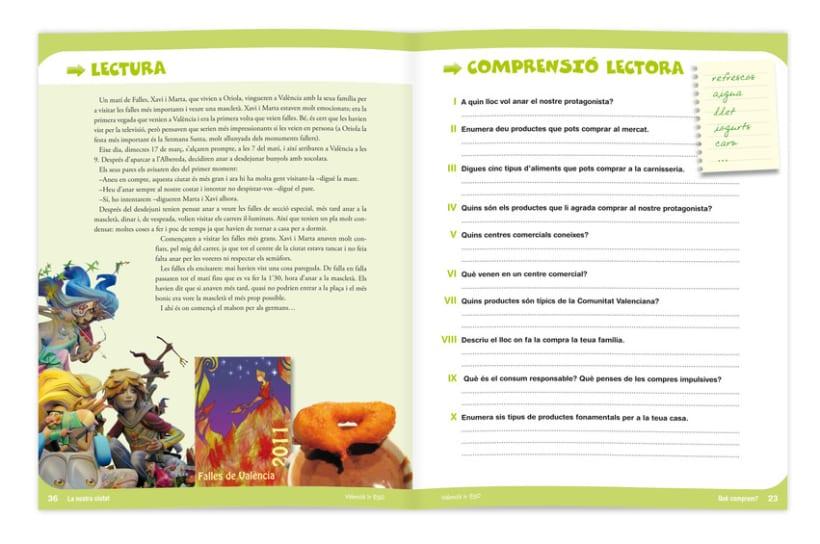 Diseños Editorial Ecir 6