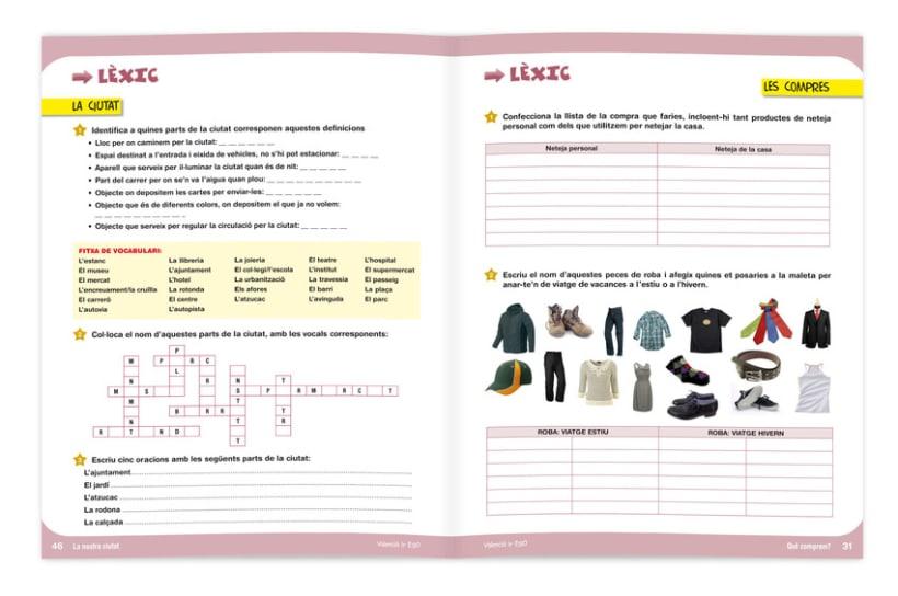 Diseños Editorial Ecir 8