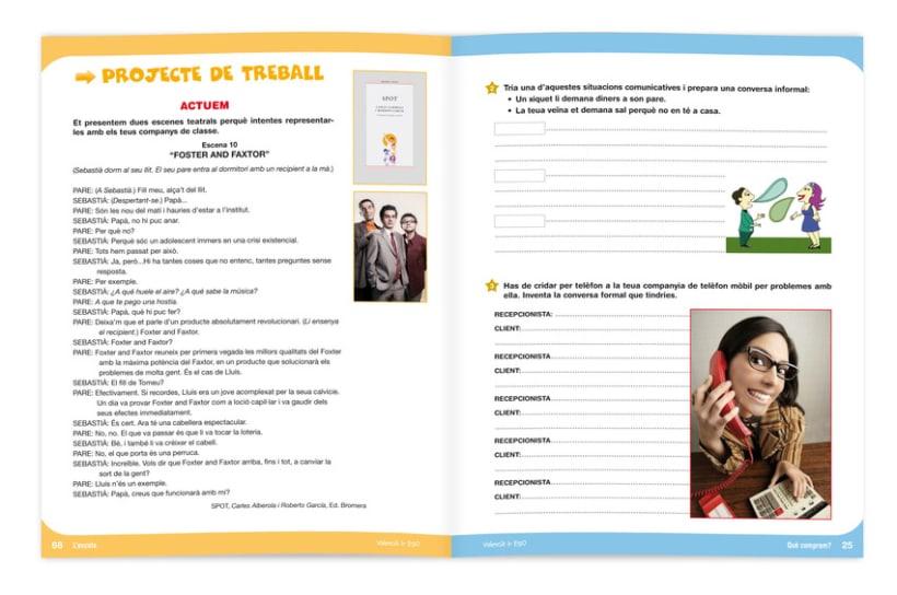 Diseños Editorial Ecir 7