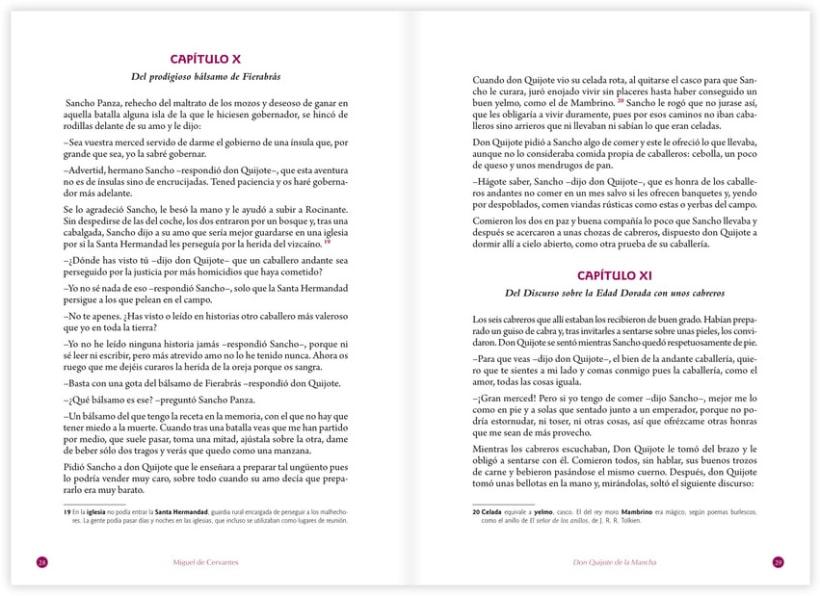 Diseños Editorial Ecir 2
