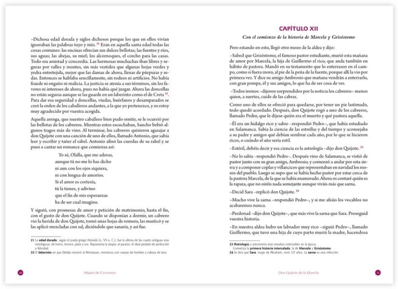 Diseños Editorial Ecir 3