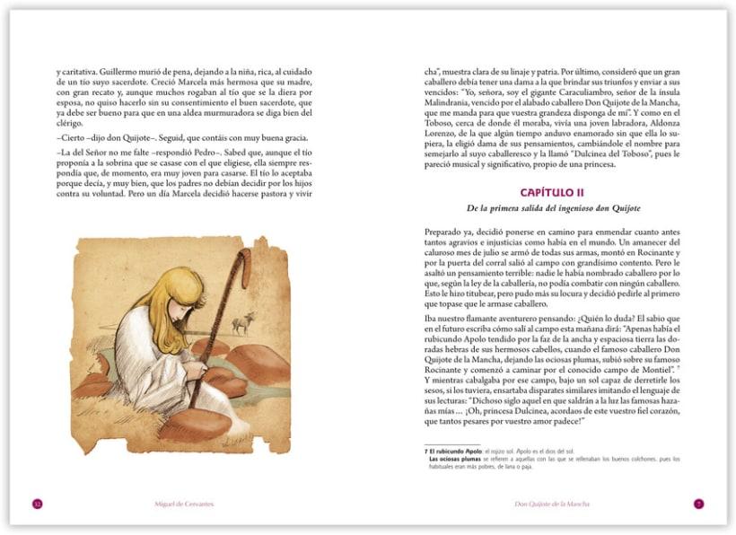 Diseños Editorial Ecir 4
