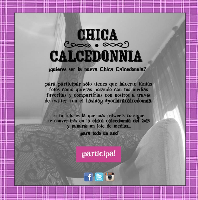 Calcedonnia 3