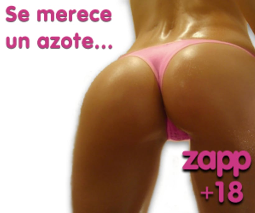 Banners campañas Zappinternet 3