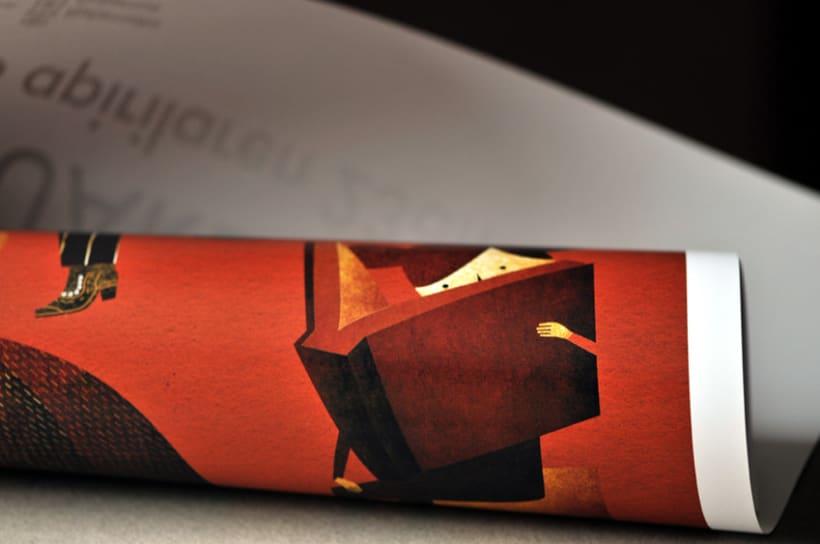 Día del Libro 2013 6