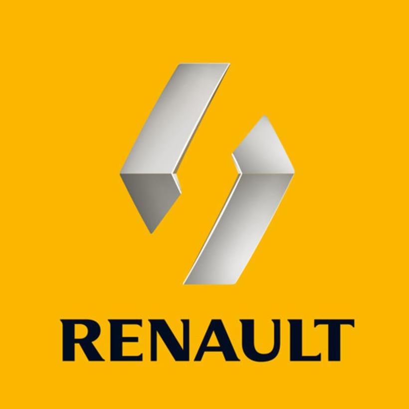 Propuesta rediseño RENAULT 2