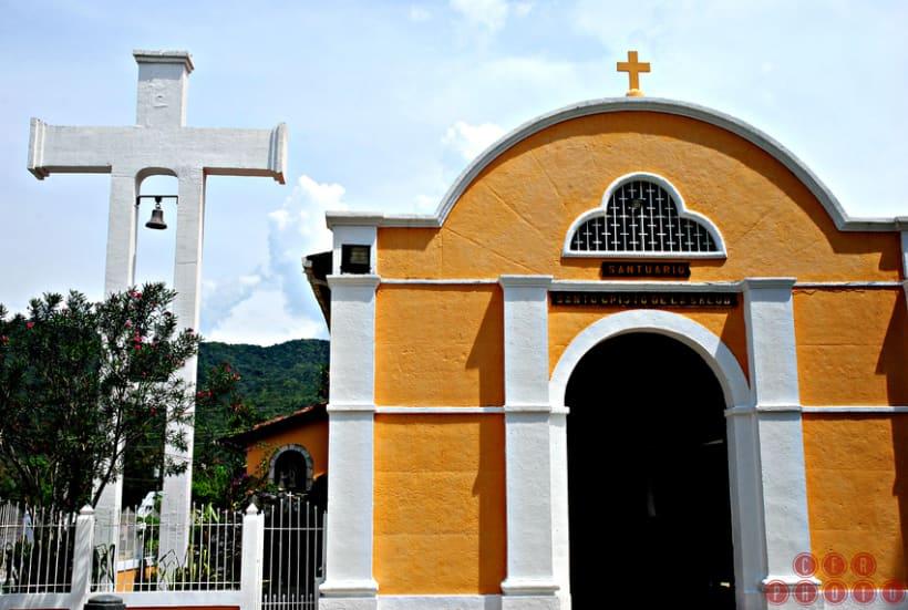 Lo que te regala Puerto Cabello!  9