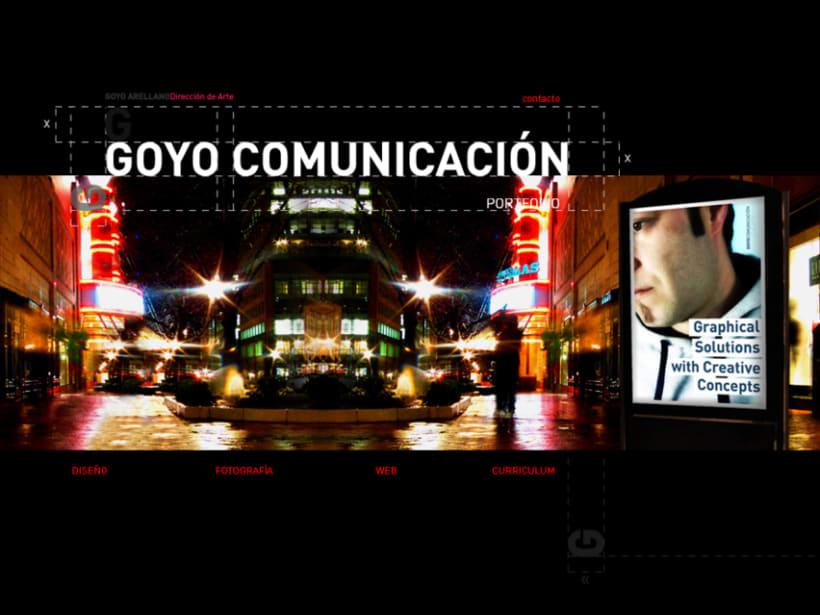 GoyoComunicacion 1