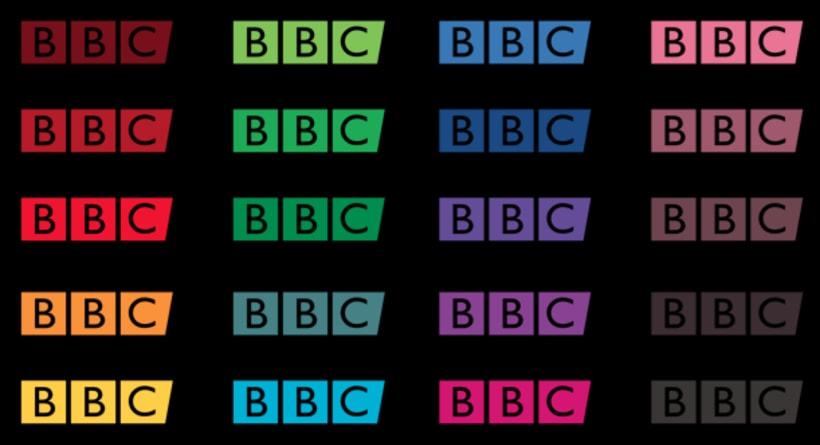 BBC  7