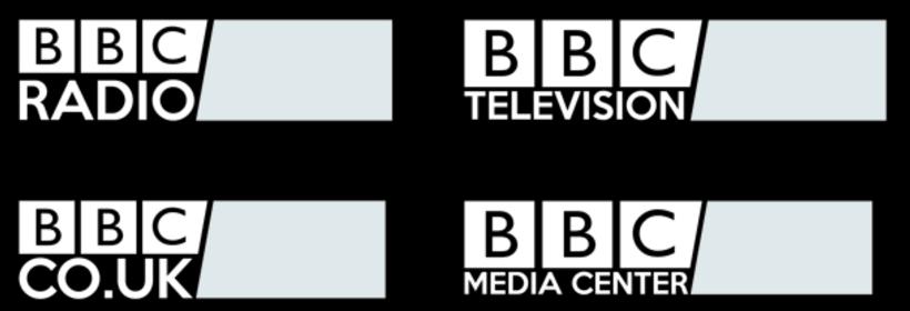 BBC  6