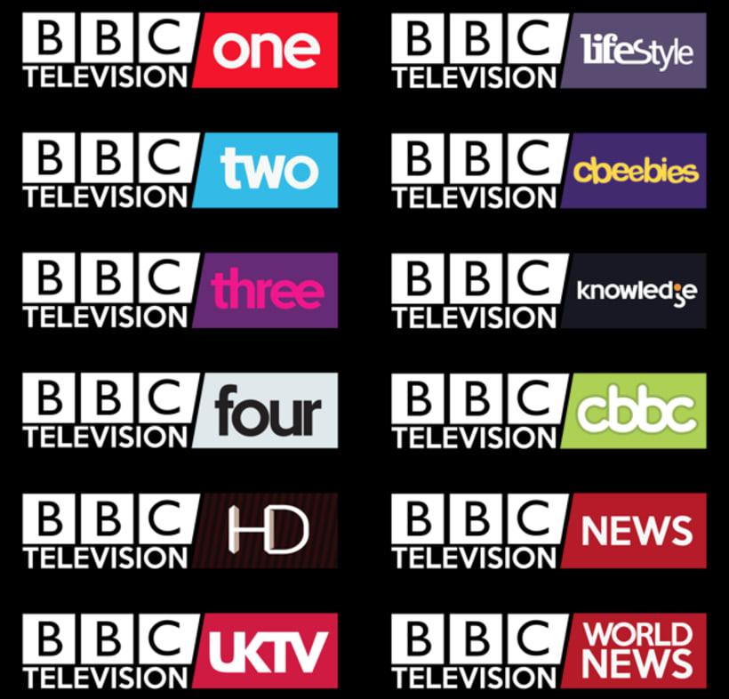 BBC  8