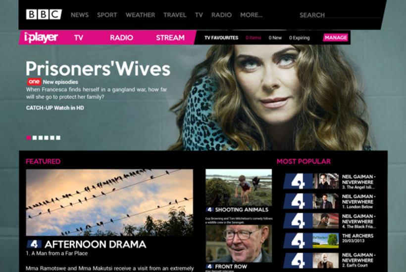 BBC  17
