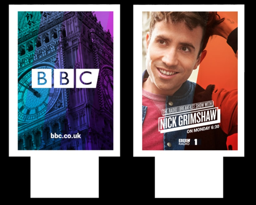BBC  21