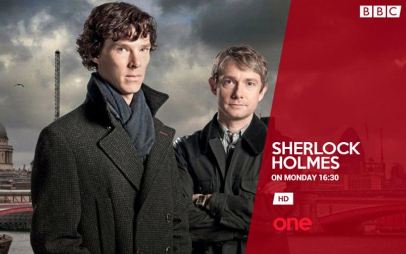 BBC  25