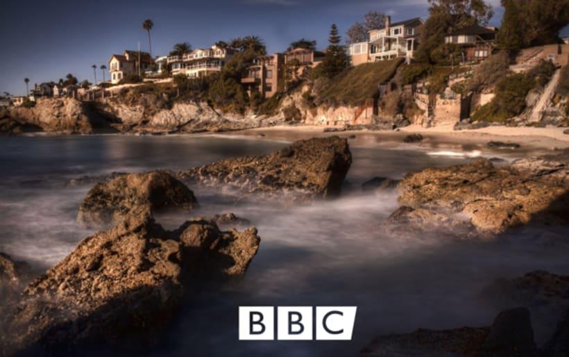 BBC  28