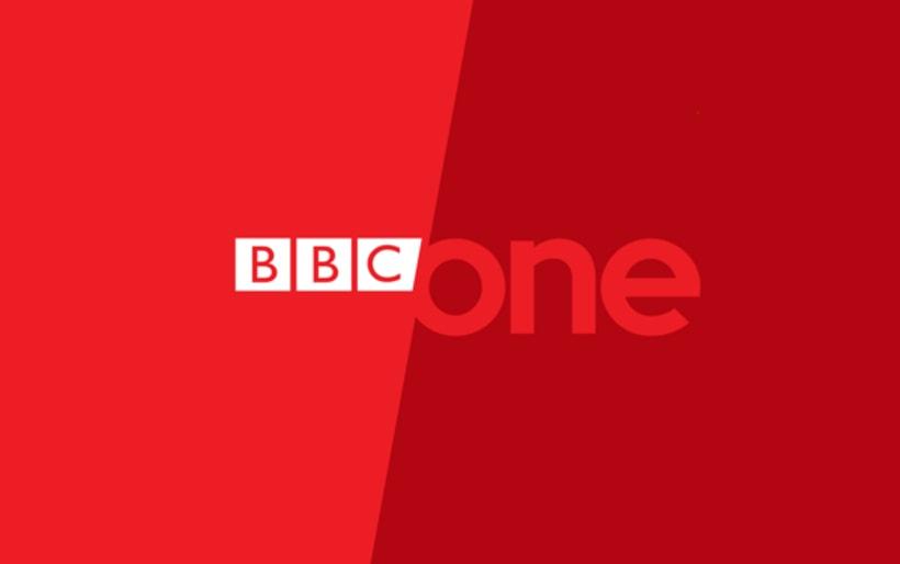 BBC  27