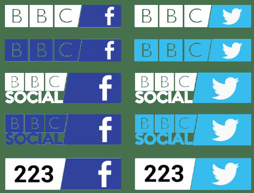 BBC  30