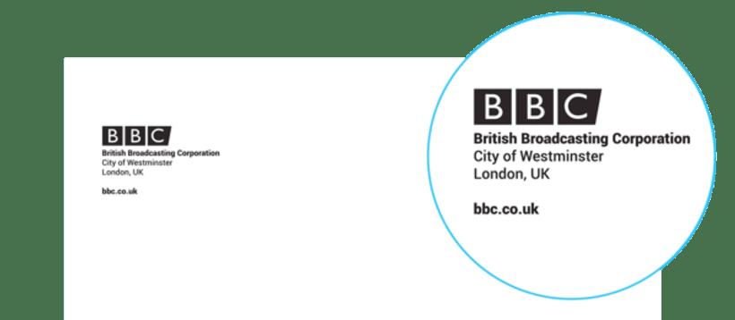 BBC  32