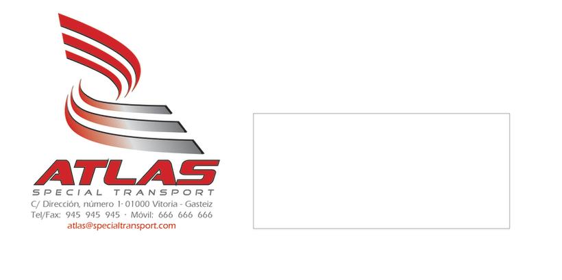 Diseño papelería 12