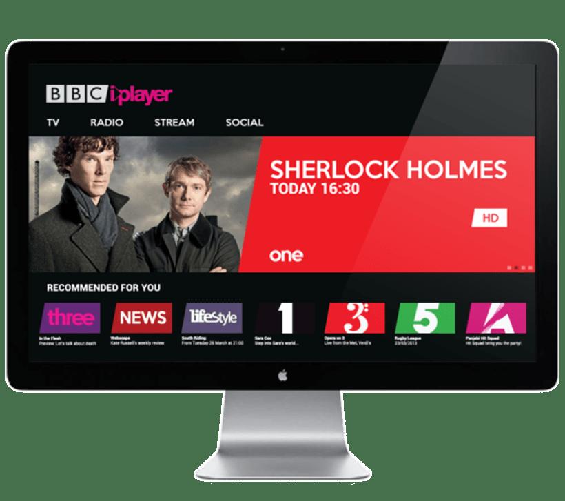 BBC  31