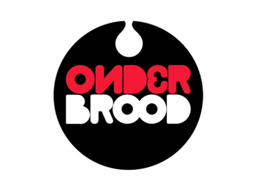 Onder Brood 1