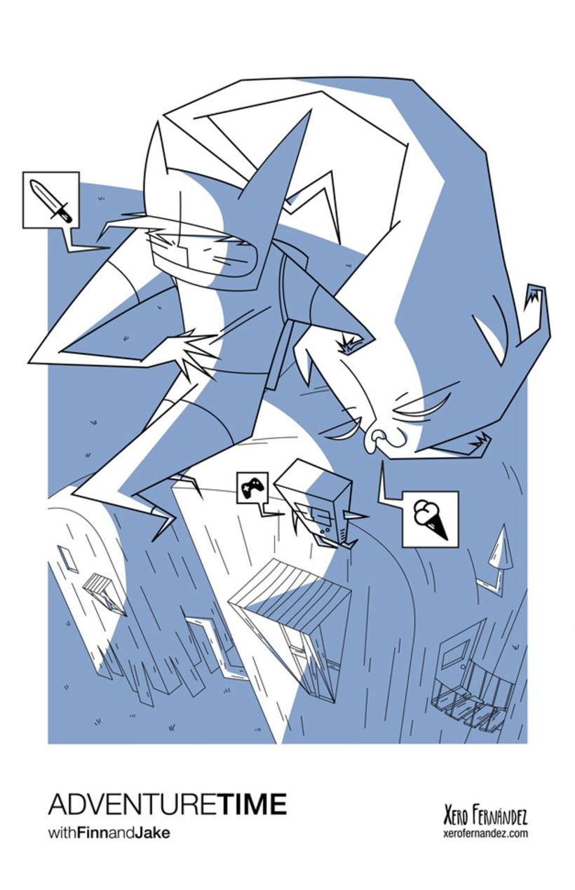 Ilustraciones 2012-2013 1