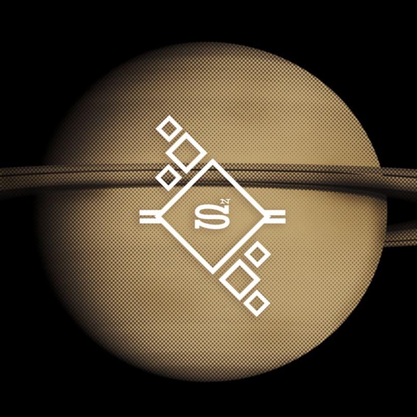 Sistema Solar Identidad Corporativa 7