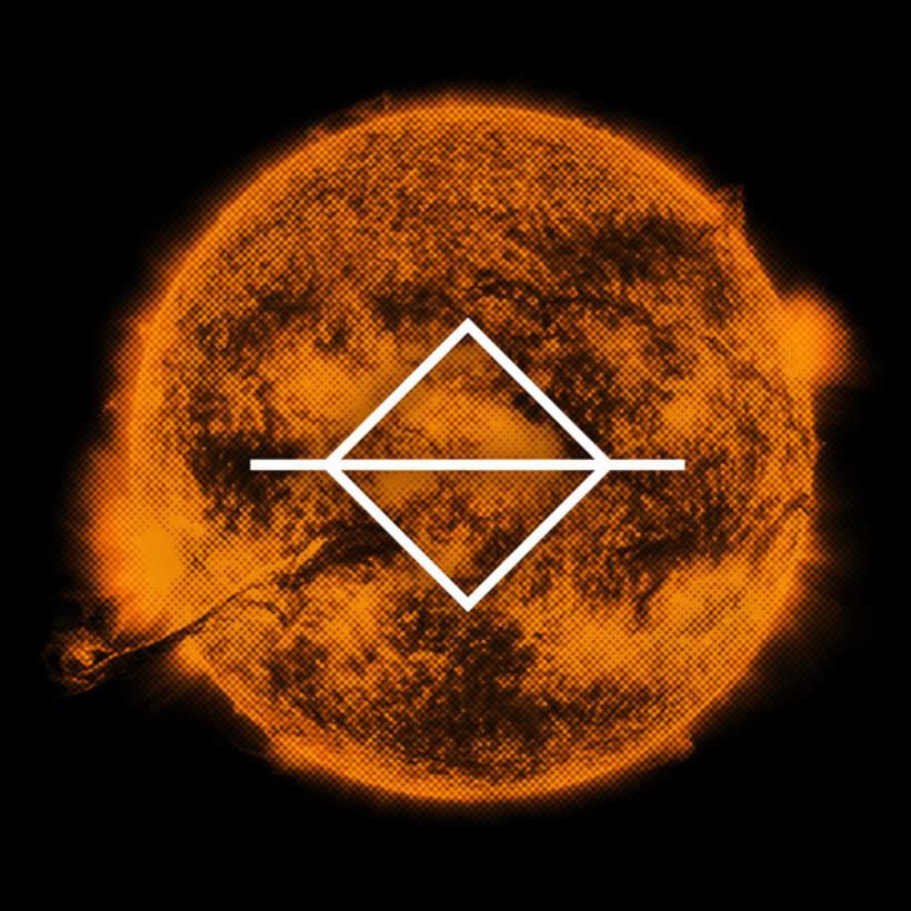 Sistema Solar Identidad Corporativa 3