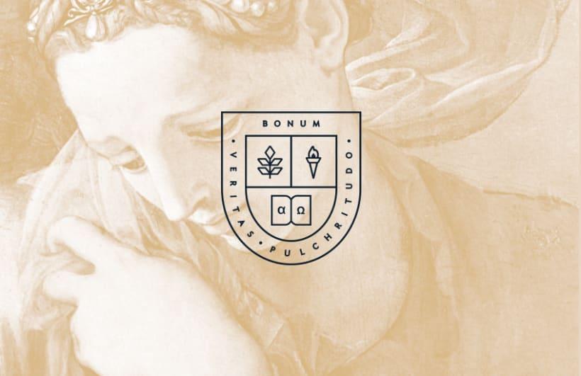 I.H F. Petrarca 4