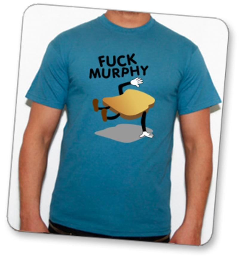 tuEstilo Camisetas 14