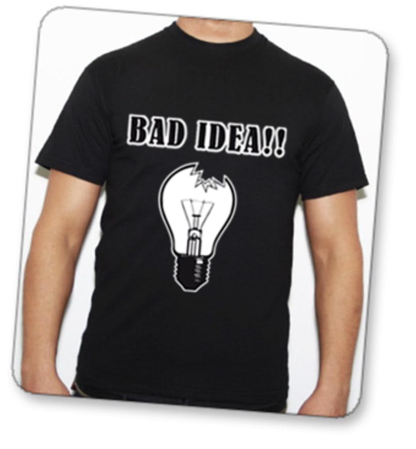 tuEstilo Camisetas 11