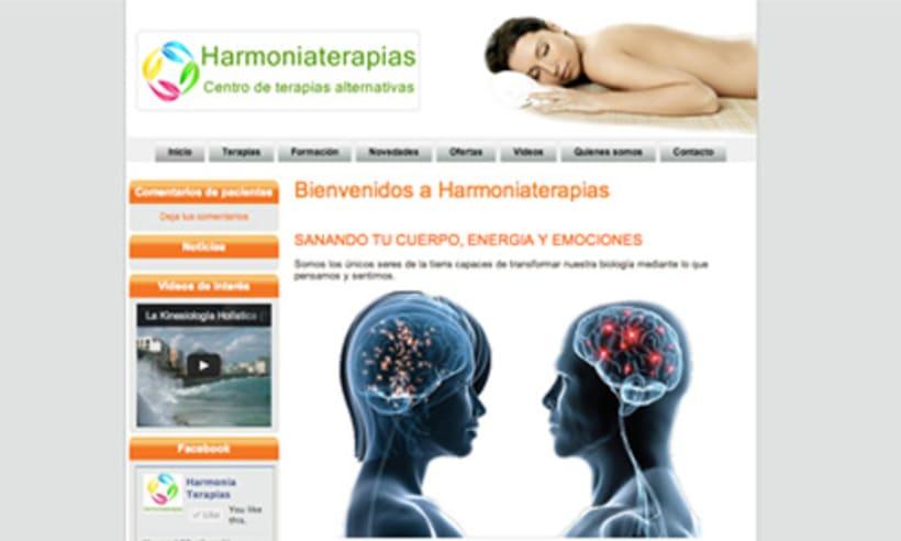 dinaweb.es 9