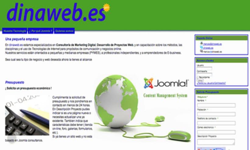 dinaweb.es 6