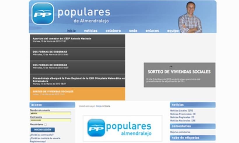dinaweb.es 3