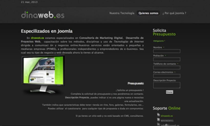 dinaweb.es 1