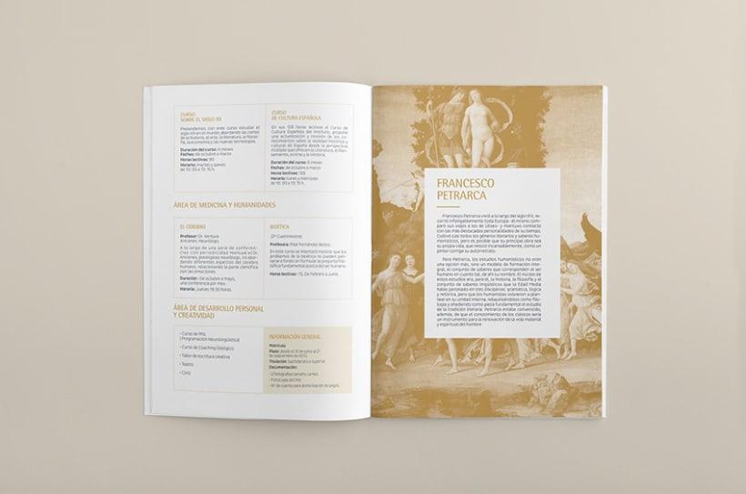 I.H F. Petrarca 11