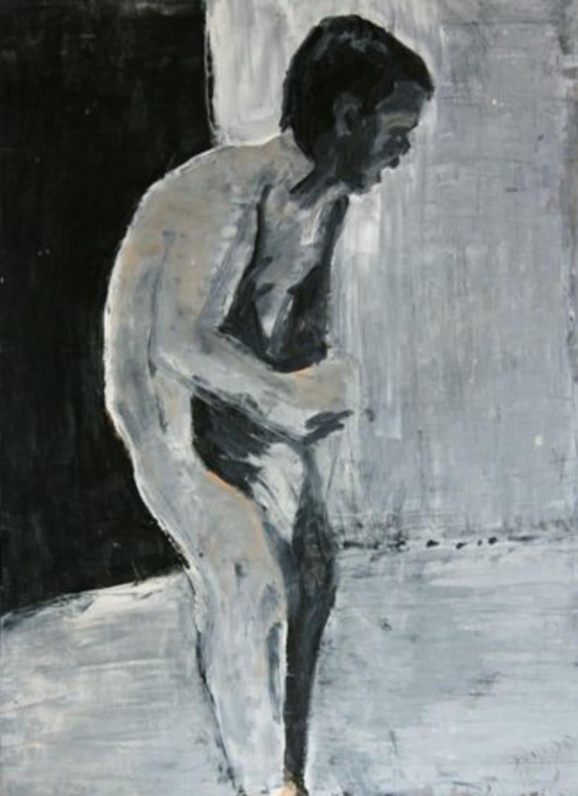 Sanman 19